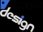 Berner Design